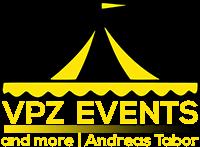 VPZ Veranstaltungen